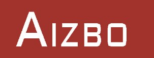 Aizbo coupon codes