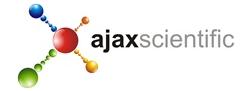 Ajax Scientific coupon codes