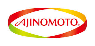 Ajinomoto coupon codes