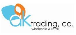AK Trading Company coupon codes