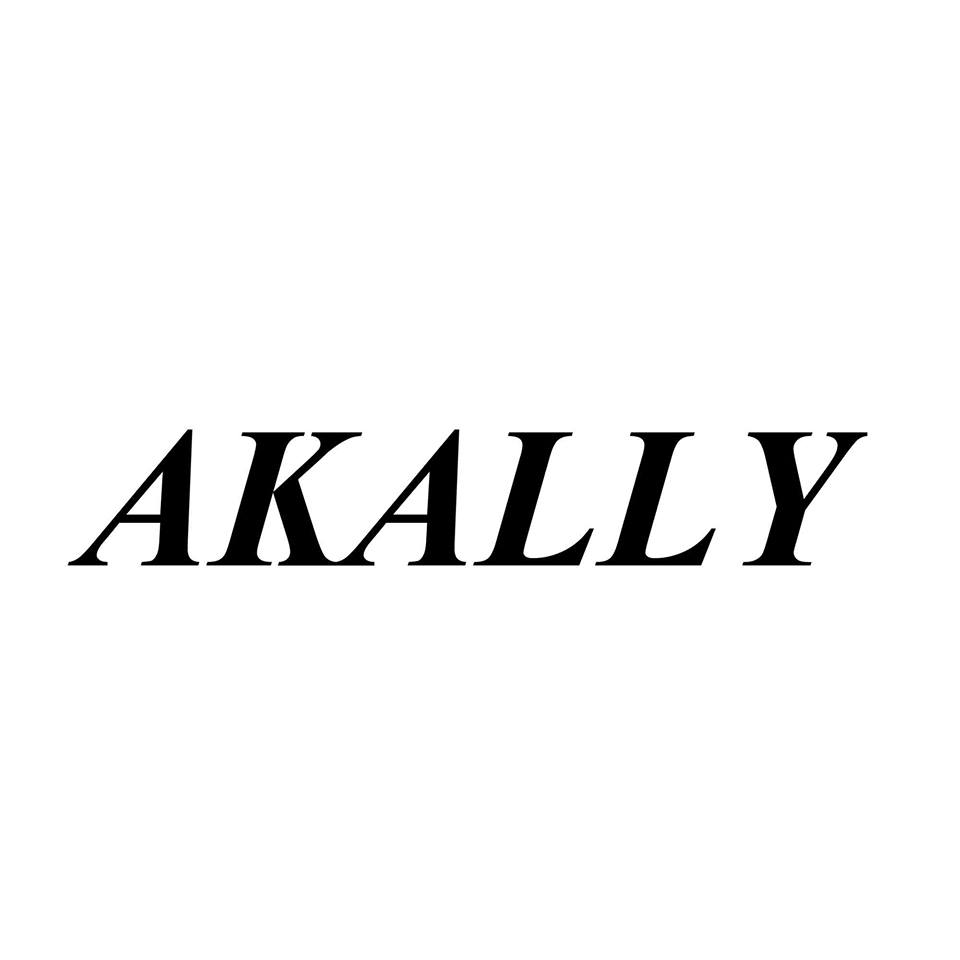 Akally coupon codes