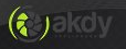 AKDY coupon codes