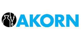Akorn coupon codes