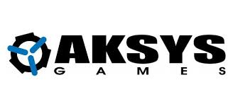 Aksys coupon codes