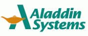 Aladdin Systems coupon codes
