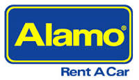 Alamo Rent A Car coupon codes