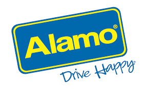 Alamo.co.uk coupon codes
