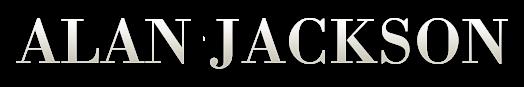 Alan Jackson Web Site coupon codes