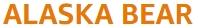 ALASKA BEAR coupon codes