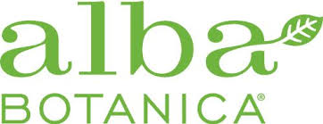 Alba Botanica coupon codes