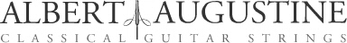 Albert Augustine coupon codes