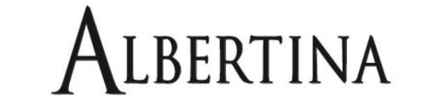 Albertina Wine Cellars coupon codes