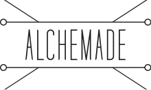 Alchemade coupon codes