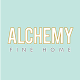 Alchemy Fine Home coupon codes