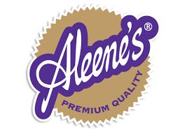 Aleene's coupon codes