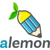 Alemon coupon codes