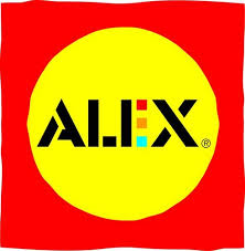 ALEX Toys coupon codes