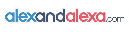 AlexandAlexa coupon codes