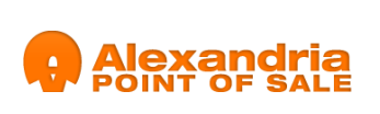 Alexandria Computers, LLC. coupon codes