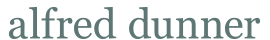 Alfred Dunner coupon codes