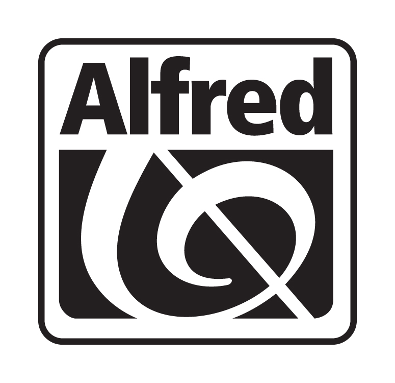 Alfred Publishing coupon codes