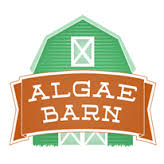 AlgaeBarn coupon codes