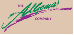Algoma coupon codes