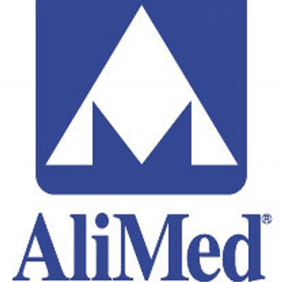 AliMed coupon codes