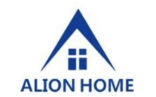 Tremendous 25 Off Alion Home Promo Codes Top 2019 Coupons Home Interior And Landscaping Dextoversignezvosmurscom
