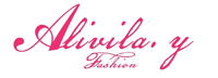Alivila.Y Fashion coupon codes