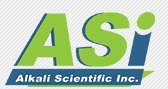 Alkali Scientific coupon codes