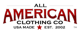 all american apparel coupon code