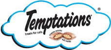 All Natural Temptations coupon codes