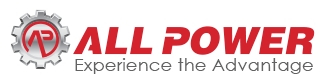 All Power America coupon codes
