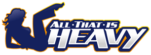 All That is Heavy coupon codes
