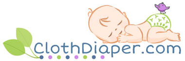 ClothDiaper.com coupon codes