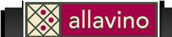 Allavino coupon codes