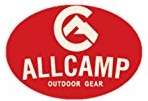 ALLCAMP coupon codes