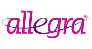 Allegra coupon codes