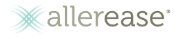 Aller-Ease coupon codes
