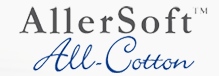 Allersoft coupon codes