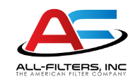 All-Filters, Inc coupon codes