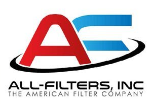 All-Filters coupon codes