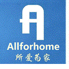 Allforhome coupon codes