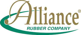 Alliance coupon codes