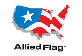 Allied Flag coupon codes