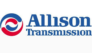 25% Off Allison Promo Codes | Top 2019 Coupons @PromoCodeWatch