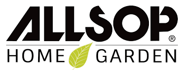 Allsop Home & Garden coupon codes
