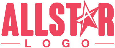 Allstar Logo coupon codes