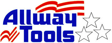 Allway coupon codes